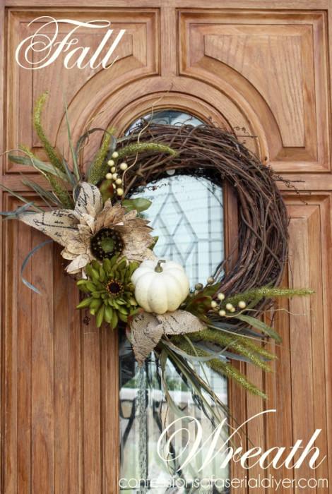 New-Fall-Wreath