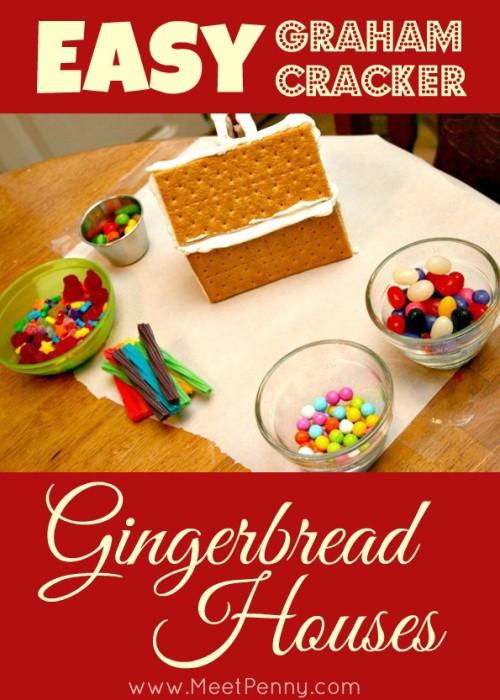 easy-graham-cracker-gingerbread-houses