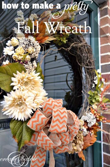 fall-wreath-13
