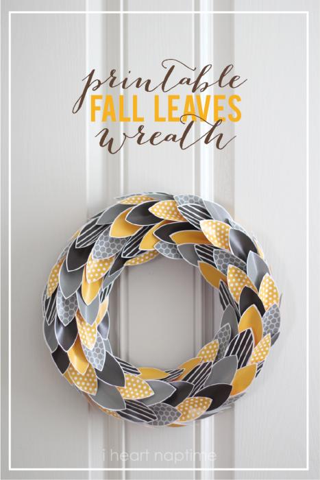 i-love-this-fall-wreath-at-i-heart-naptime