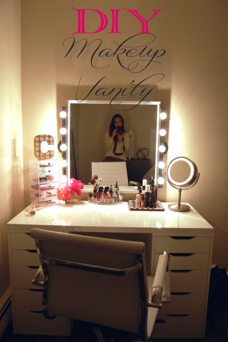makeup-vanity