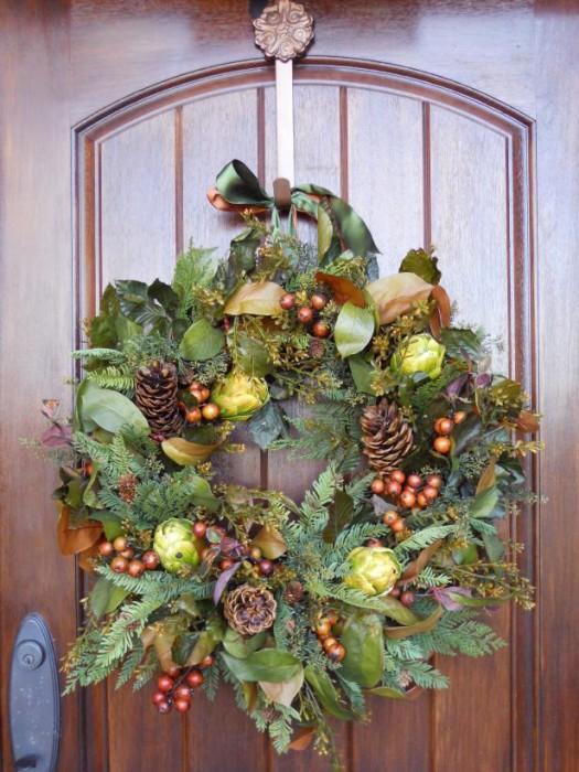 original_fall-winter-wreath-beauty_s3x4.jpg.rend.hgtvcom.616.822