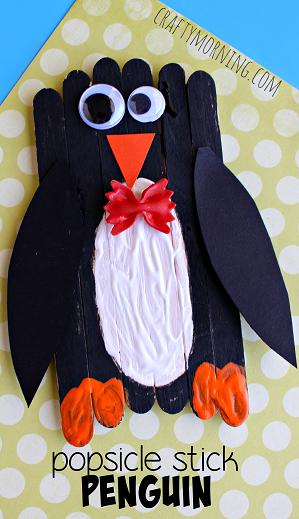 popsicle-stick-penguin-craft-for-kids