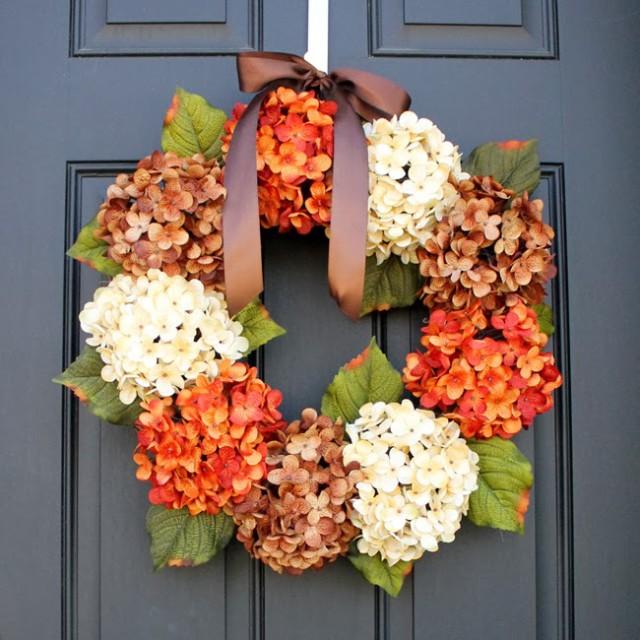 wreath-title