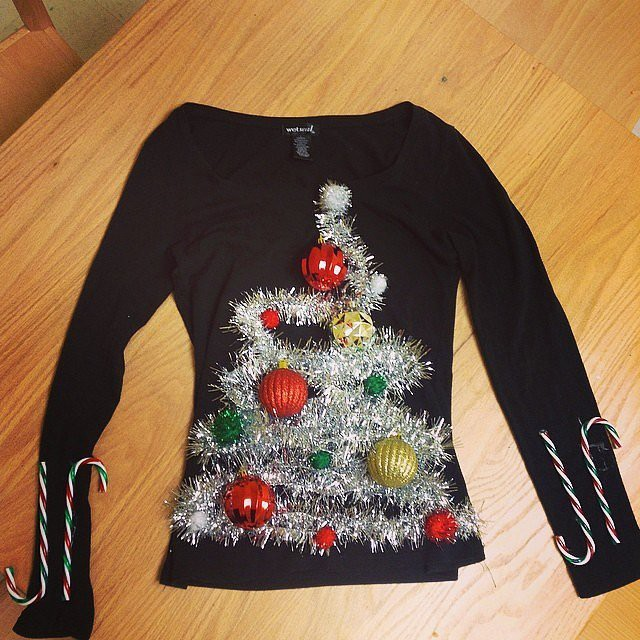 Candy-Cane-Sweater