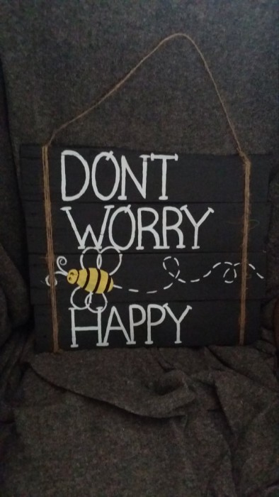 Dont Worry