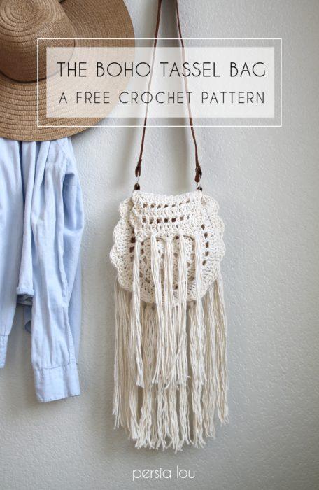 boho-tassel-crochet-bag-2