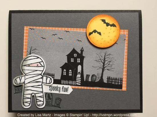 ccmc425-spooky-fun-card