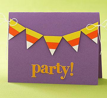 candy-corn-party-invite