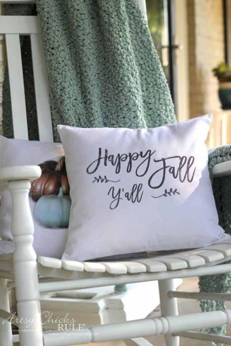 diy-fall-pillows