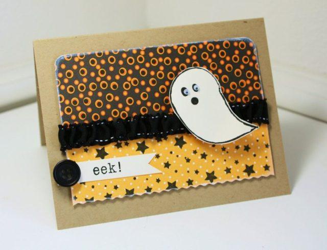 eek-card
