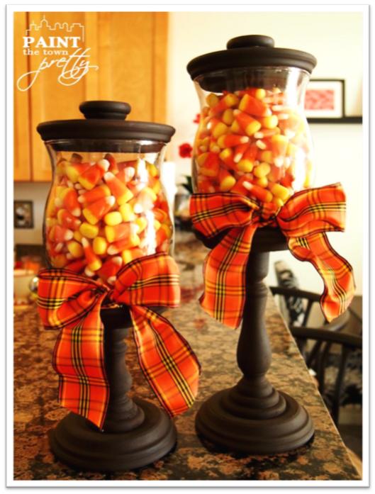 fall-candy-corn-jars