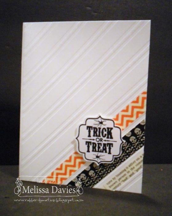 halloween-card-with-wasabi-tape