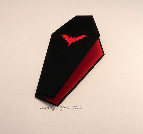 halloween-coffin-invitations