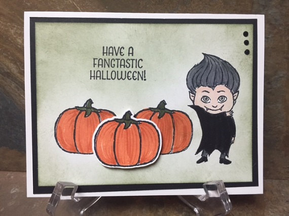 handmade-halloween-card