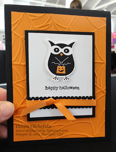 happy-halloween-owl-card