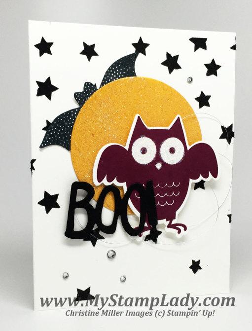 howl-o-ween-treat-owl-card
