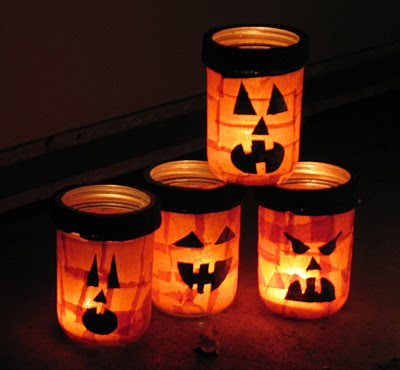 jack-o-lantern-luminaries