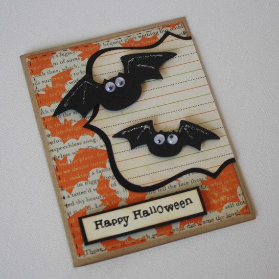 little-bats-halloween-greeting-card