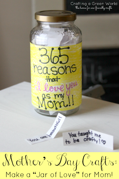 make-a-jar-of-love-for-mom