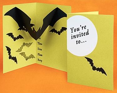 pop-up-halloween-party-invitation