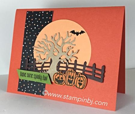 spooky-fun-card