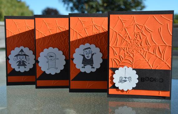stampin-up-empossed-halloween-google-eye-greeting-cards