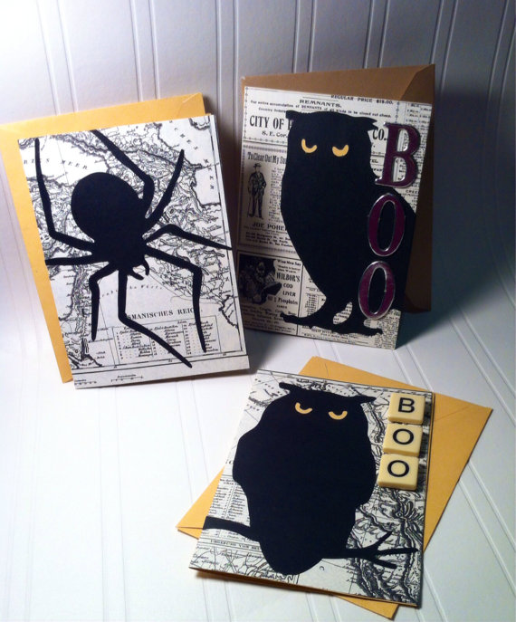 three-halloween-cards-blank-greeting