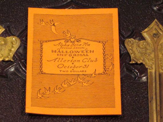 vintage-1920s-halloween-invitation