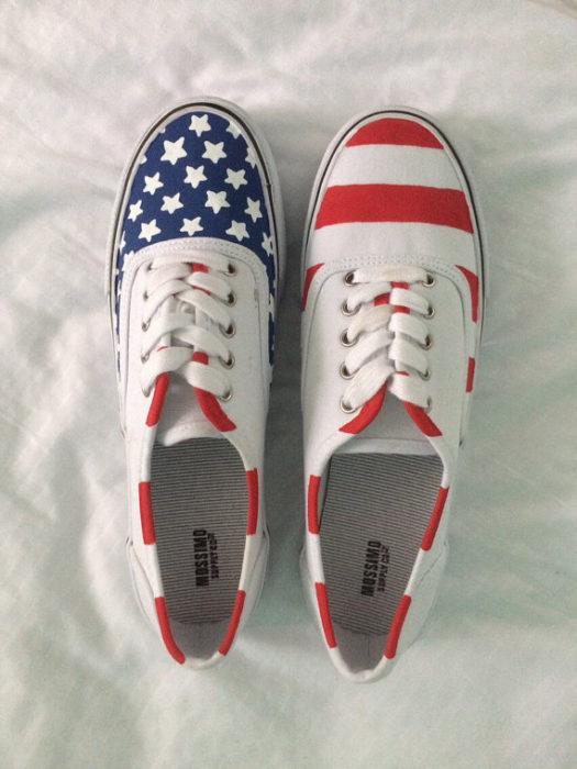 american-flag-sneakers