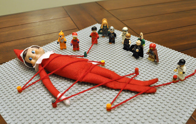 attack-of-the-lego-people
