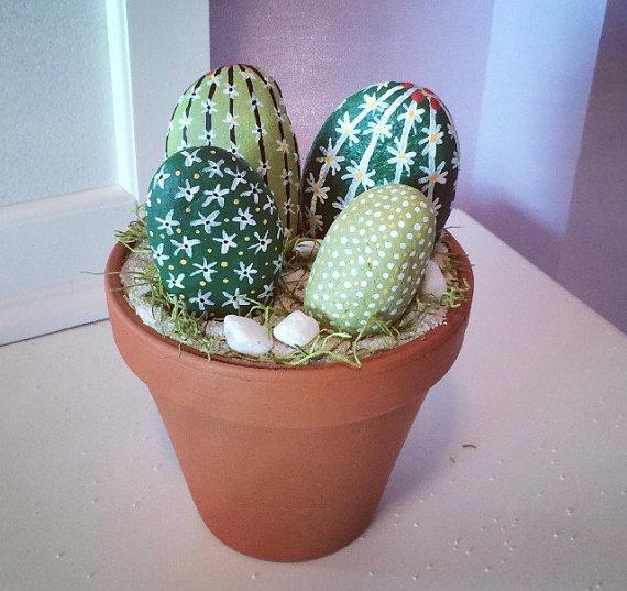 cactus-rocks