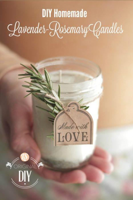 diy-homemade-lavender-rosemary-candles