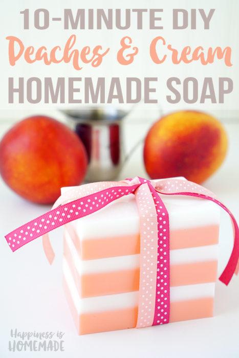 diy-peaches-cream-soap