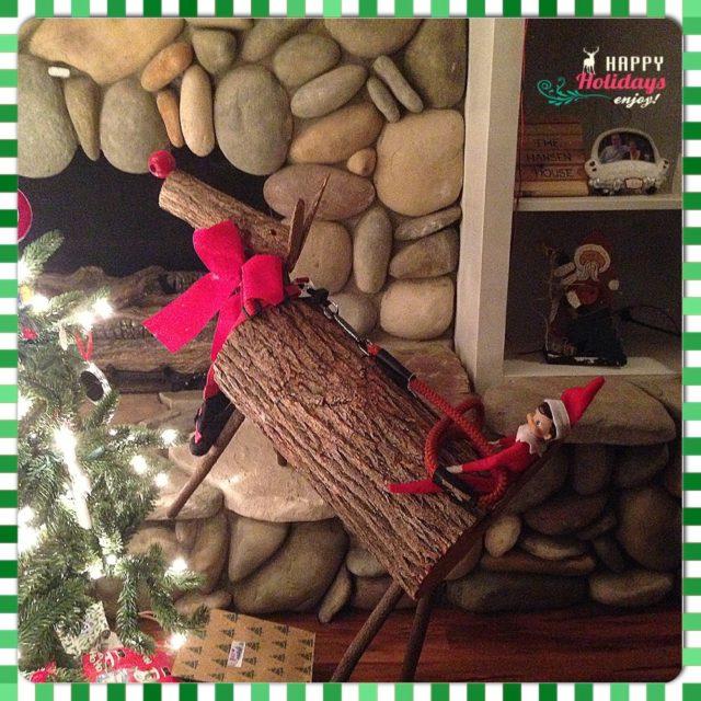 elf-on-the-shelf-reindeer
