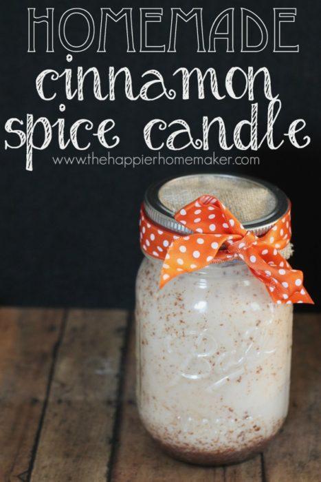 homemade-cinnamon-spice-candles