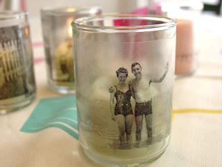 makimg-memory-candles