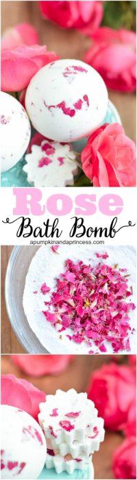 rose-milk-bath-bomb