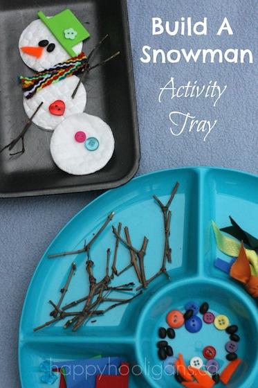 build-a-snowman-activity-tray