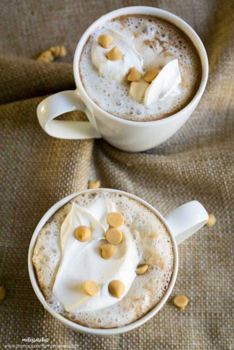 peanut-butter-hot-chocolate