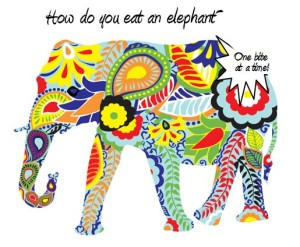 eating-an-elephant 3