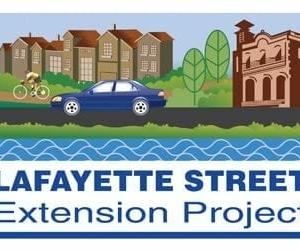 FayetteStreetExt