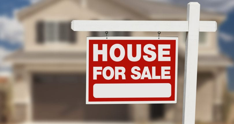 Causes of Low Appraisals During Property Purchase