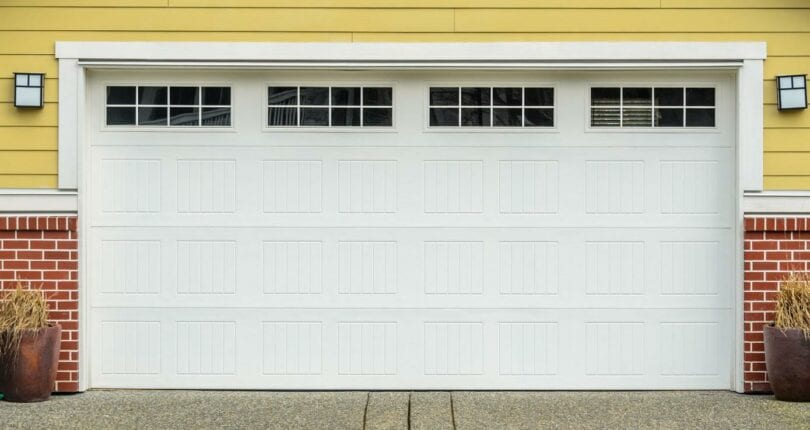 How to Prep Your Garage for a Quick Sale (Yes, Your Garage!)