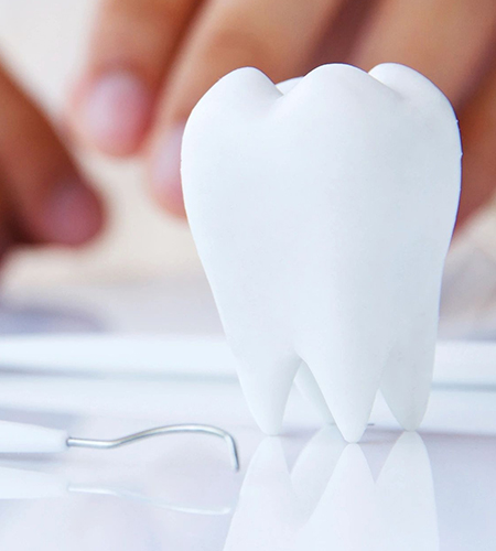 Woodhill Family Dentistry