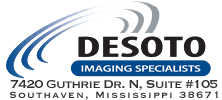 Desoto Imaging Specialists