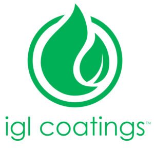IGL Ceramic Coatings