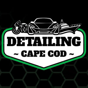 detailing cape cod