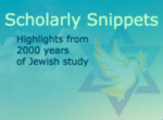 Scholarly Snippets