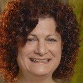 Rabbi Dina London